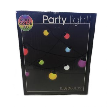 LED Party Lichtjes
